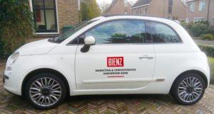 20160529 Auto_Fiat500_BIENZlogo bijgesneden