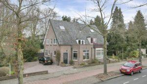 20160807 Nieuweweg 36a soest